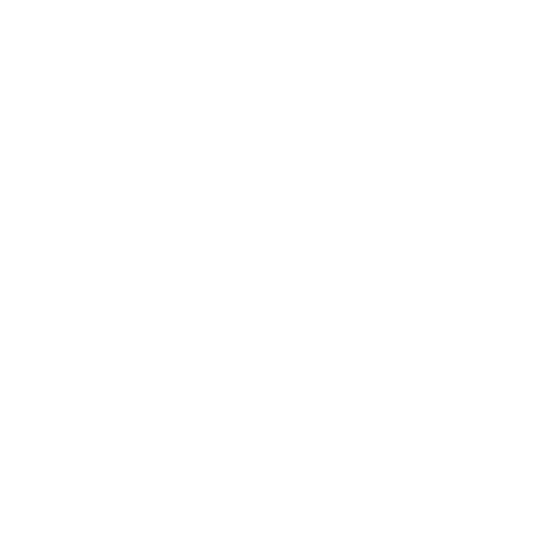 Plymouth Boat Trips - The Barbican, Royal William Yard & Mount Edgcumbe Ferry Text
