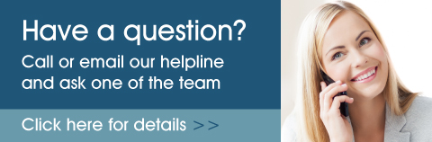 Plymouth Boat Trips Helpline Graphic