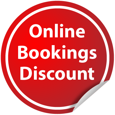 Plymouth Boat Trips - Online Bookings Link