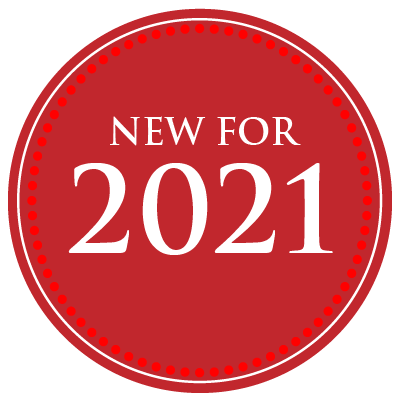 Plymouth Boat Trips - Commencing 2021 Sticker