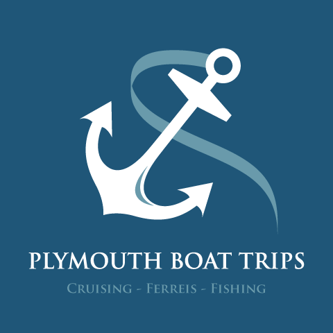 Plymouth Boat Trips - News Image