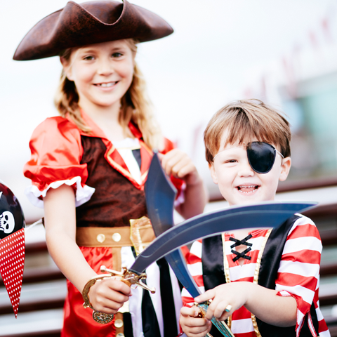 Plymouth Boat Trips Special & Themed Cruises